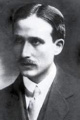 Louis Massignon (1883-1962)