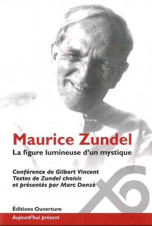 maurice-zundel-la-figure-lumineuse-d-un-mystique