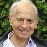 Gérard de CLARENS, trésorier