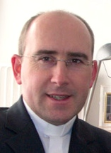 Père Patrice Sonnier