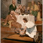jesus-washing-disciples-feet-goodsalt-pppas0003