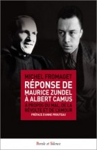 michel-fromaget-reponse-de-maurice-zundel-a-al-9782889188383_Small