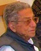 Paul Abela 1921-2010