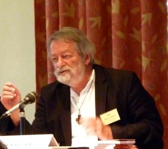 Marc Donzé