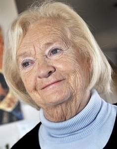 Anne Sigier